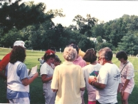 1990-reunion-1
