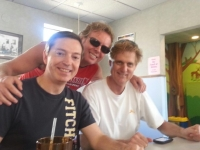 scott-buddy-stewart-lunch