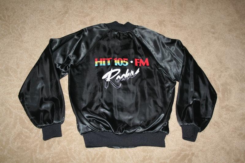 hit_105_satin_jacket