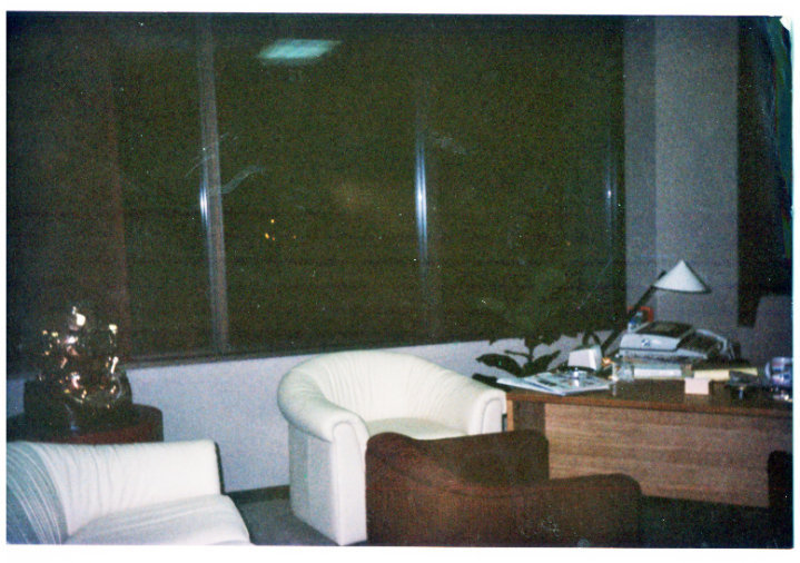 bank-gm-office