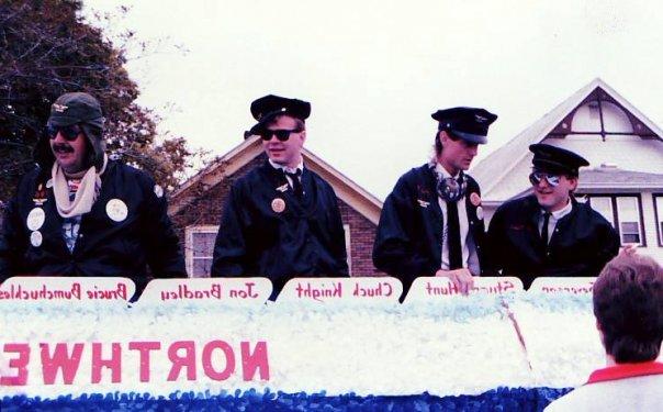 hit-105-oktoberfest-parade2