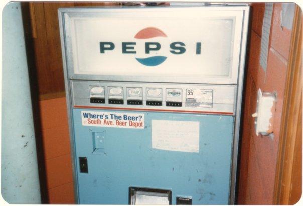 pepsi-machine