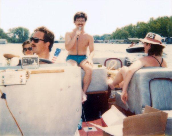 scott-neader_bob-freeman_karen_brown_hit-boat