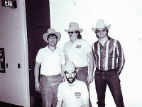 15country-al-don-dave-dave