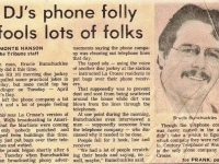 brucie-bag-phone-article-part1