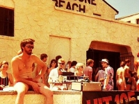jon-bradley-brian-schu-beach-remote