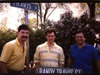 shepel-smith-randy-travis
