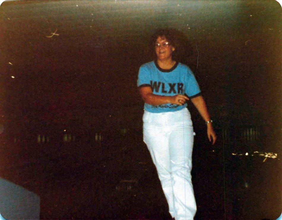 1980-becky