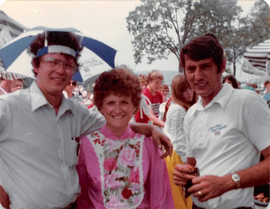 1980-bob-myrna