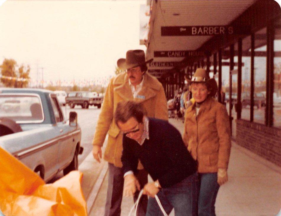 1980-doug-bj