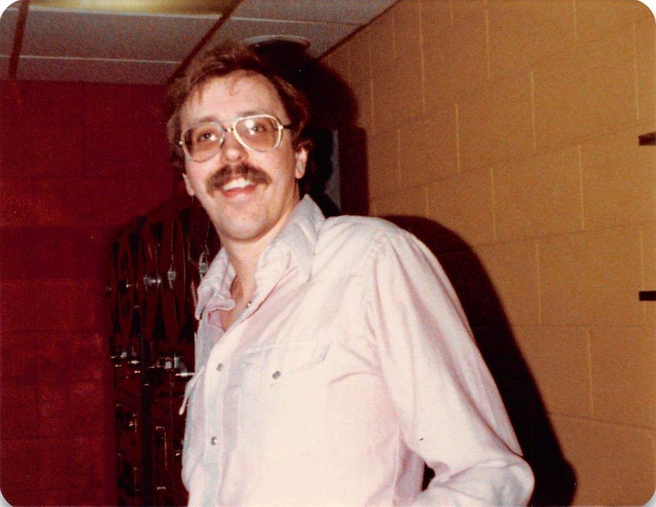 1980-doug2