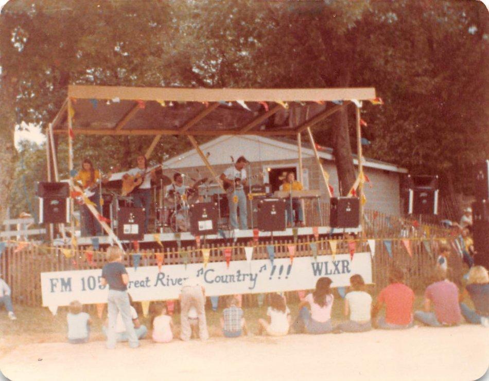 1980-fm105-concert
