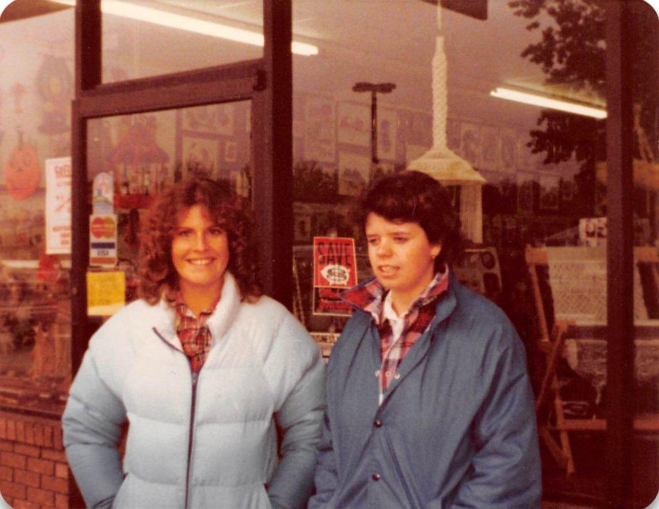 1980-jane-joanie