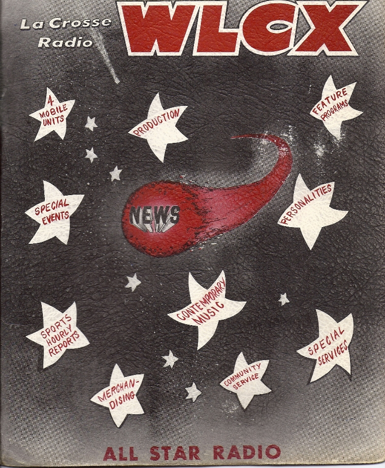 wlcx-all-star-radio