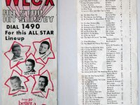 1967-wlcx-hit-survey