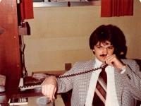 1980-art