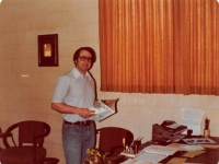 1980-bj