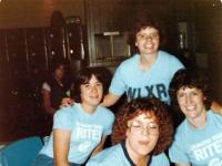 1980-bowling