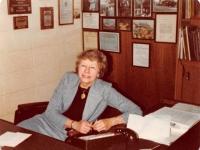 1980-jean