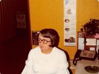1980-jenny