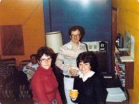 1980-joanie-paul