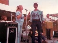 1980-margie