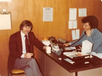1980-mike-bob