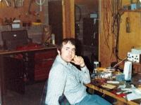 1980-pat-delaney