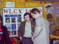 b-hoel-m-cunningham-1980
