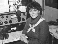 Becky Bruehl (News)
