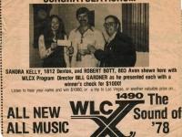 bill-gardner-1978