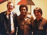 doug-lane-charley-pride-art-fahey-backstage