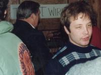 Steve-Schmitt