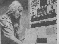 karen-hill-rasmos-1975