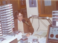 pat-smith-circa-1980
