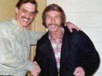 peter-clarke-marty-robbins