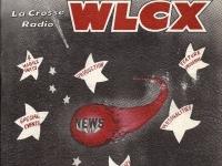 wlcx-all-star-radio
