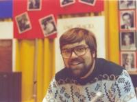 terry-wirkus-circa-1980