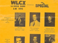 wlcx-something-special2_0