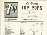wlcx_1961-7-21_11