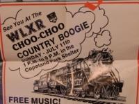 wlxr-choo-choo-boogie