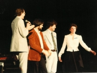 wlxr-crew-on-stage