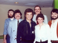 wlxr-gang-with-conway-twitty-circa-1980