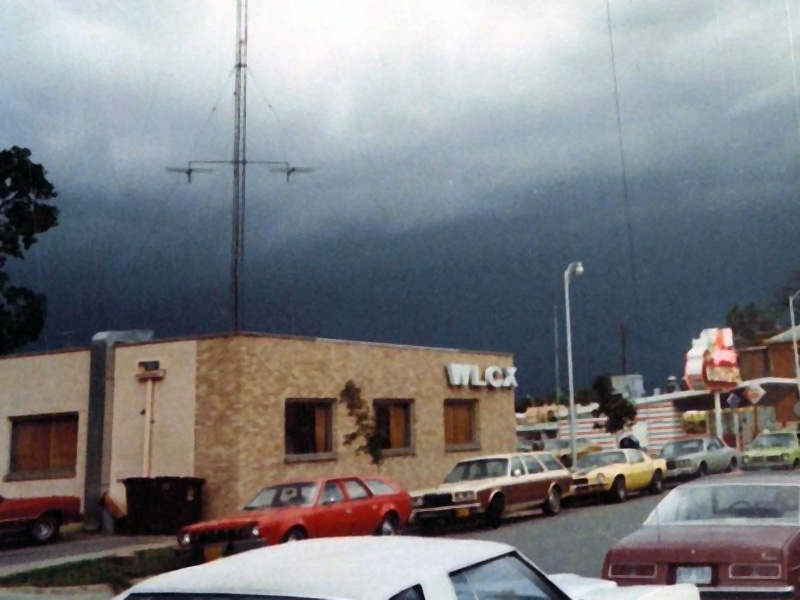 wlcx-building-1980-closeup