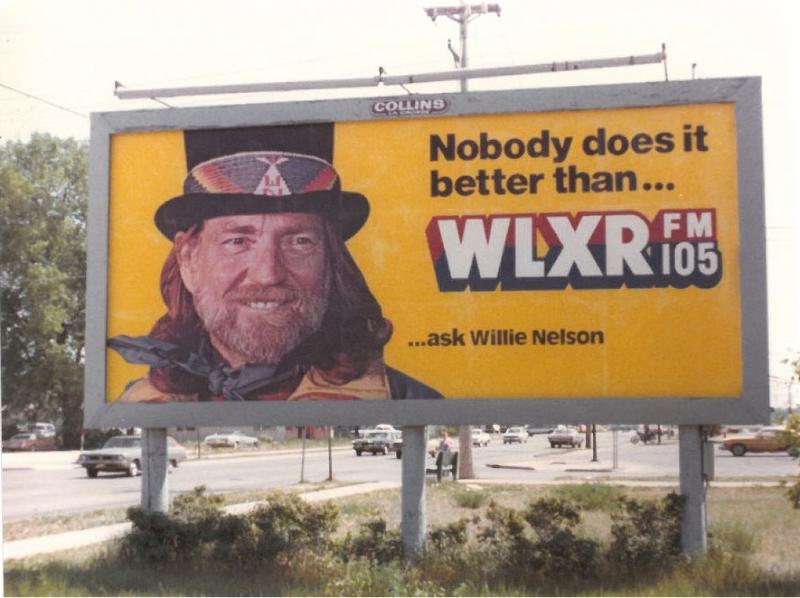 wlxr-billboard