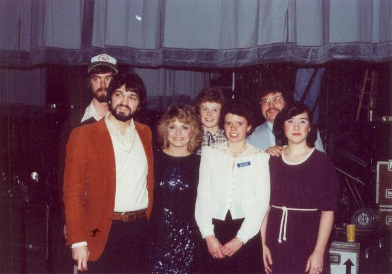 wlxr-gang-with-helen-cornelius-circa-1980